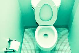 diarrhea is the wartime enemy no one mentions science of us