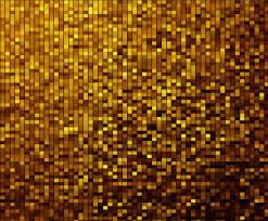 free vector disco mosaic background vector art u0026 graphics