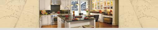 Kent Building Supplies Kitchen Cabinets Header New Welcome4 Jpg