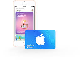 store cards app gift cards apple