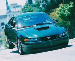 2001 ford mustang gt bullitt 2001 ford mustang gt bullitt featured vehicles rod