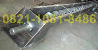 Jual Sho Metal Di Bogor jasa fabrikasi conveyor wilayah bogor dan sekitarnya jasa roll