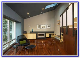 colors of paint for basement walls painting home design ideas