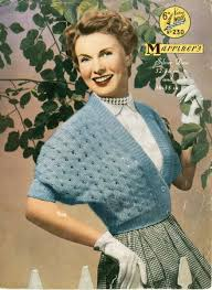 176 best 50 s 60 s 70 s knitting images on vintage