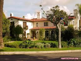inez u0027s house from