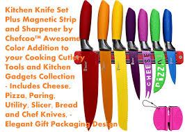 http www bestkitchenkniveslist com best kitchen knife set