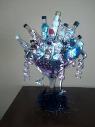 21st Party Decorations 21st Birthday Party Centerpiece Ideas Party Themes Inspiration
