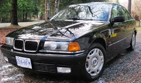 bmw beamer payupsuka420 1995 bmw 3 series325i sedan 4d specs photos