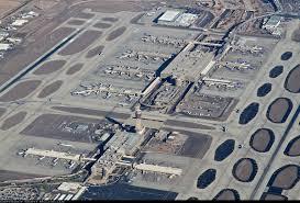 Phx Airport Map Phoenix Sky Train To Airport Ushers In New Era For Valley Metro