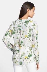 nordstrom blouses so beautiful but expensive joie divitri silk blouse