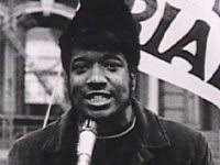 assassination of fred hampton sr of black panther party assata
