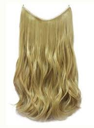 hair extensions canada flip in hair extensions canada wigsbuy