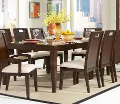 dining room chair pillows dining room gratify black dining table grey chairs dazzling