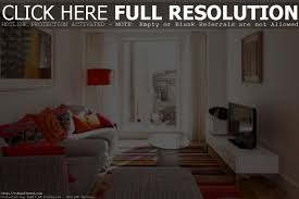 fantastic very small living room ideas in home remodel ideas with