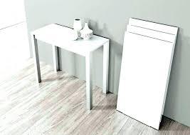 console pour cuisine consoles extensibles ikea table console extensible