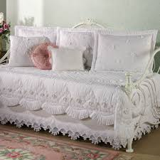bed daybed covers ideas home plan and pillows pa western style
