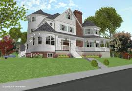 house design styles home style