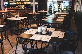 100 cafeteria kitchen design modern interior kitchen design