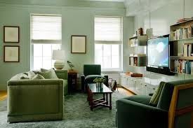 Best Color Combinations For Living Room by Living Room Living Room Color Schemes Popular Living Room Colors