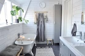 scandinavian bathroom design 68 scandinavian bathroom design and decor ideas homeylife com