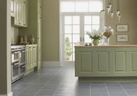 When To Replace Kitchen Cabinets by Engrossing Kitchen Wall Cabinet With Glass Doors Tags Kitchen