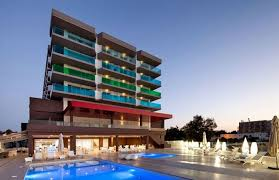 chambres d hotes ibiza la chaîne axel hotels ouvre un nouvel hôtel à ibiza misterb b