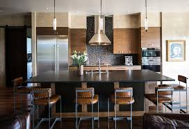 kitchen and dining room interior design elizabeth robb interiors