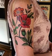 50 incredible half sleeve tattoos for men and women 2017 page