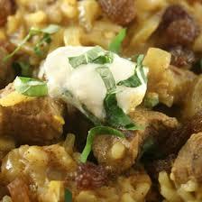 cuisine a az the best indian restaurants in tucson az usa today