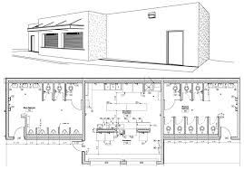 concession stand floor plans valine
