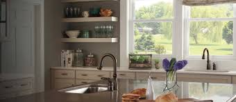 kitchen collection atascadero kitchen collection atascadero 100 images morro shores inn and