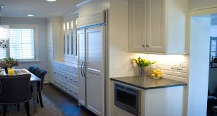 kitchen remodeling kitchen designer summit nj and morris county nj