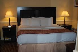 Comfort Inn And Suites Atlanta Airport La Quinta Atlanta Airport Picture Of La Quinta Inn U0026 Suites