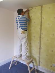 Courses For Painting And Decorating Trade Ability Painting U0026 Decorating Training Courses