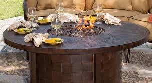 Patio Furniture Buying Guide by The Patio Furniture And Outdoor Living Blog At Today U0027s Patio