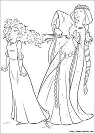 disney princess coloring pages frozen 8 best coloriages images on pinterest coloring books drawings