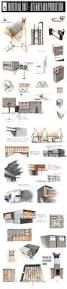108 best architectural design images on pinterest architecture
