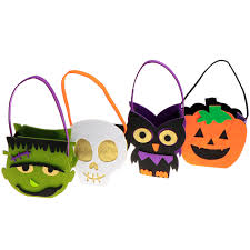 compare prices on halloween canvas bags online shopping buy low