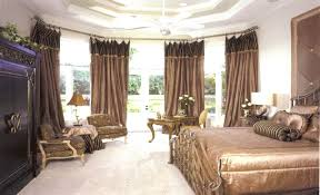 Small Room Curtain Ideas Decorating Best Bedroom Curtain Ideas For Small Space Newhomesandrews