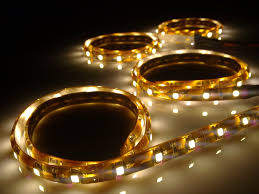 Outdoor Led Patio String Lights by Outdoor Led Accent Lights Advice For Your Home Decoration