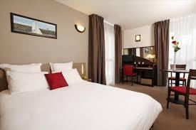 chambre a la journee appart city pau centre pau 64000 chambre d hôtel en journée