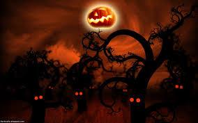 halloween background powerpoint halloween wallpapers 15 dark halloween wallpaper dark wallpapers