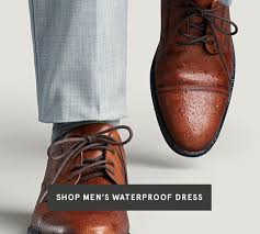 s dress boots buy 1 get 1 free for vips rockport comfortable dress shoes casual shoes and boots