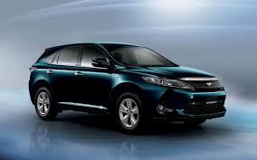 lexus harrier for sale in bd 2018 toyota rav4 hybrid colors hd car pinterest toyota