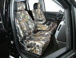 Ford Camo Truck Accessories - 2011 2016 ford f250 saddleman camo seat covers saddleman 289689 30