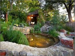 best 25 garden show ideas on pinterest green garden flower