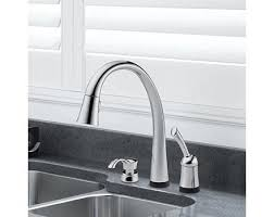 Kitchen Faucets Canadian Tire 10 Best Decorating With Shelves Images On Pinterest Armchairs