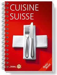cuisine suisse cuisine suisse pots and plumes