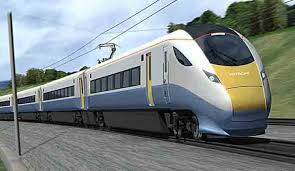 hitachi rail europe s intercity express to manufacture eco