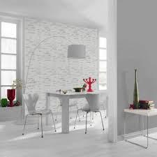 papier peint lessivable cuisine papiers peints cuisine et unique papier peint lessivable pour